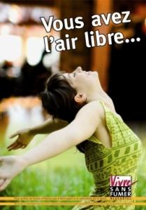air_libre