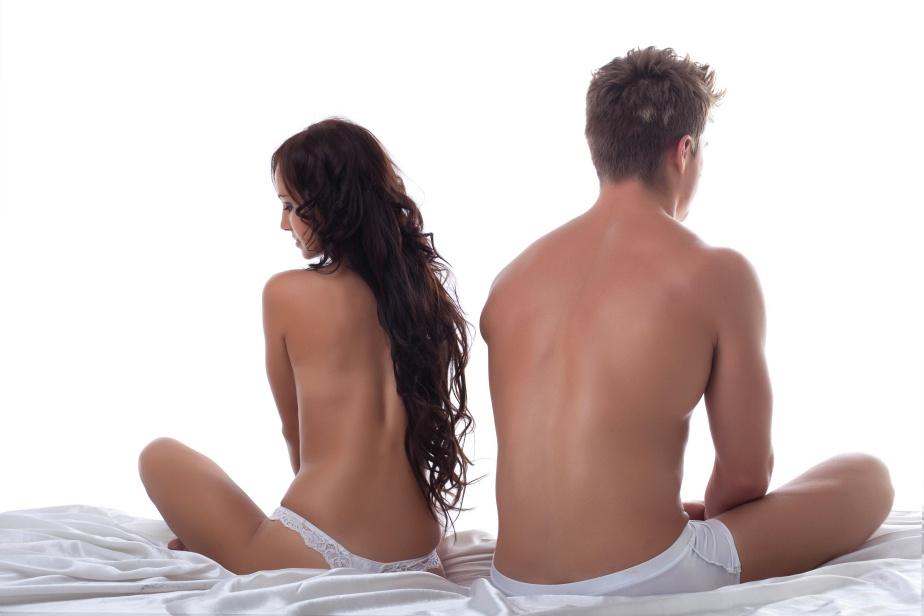 Sexothérapie analytique